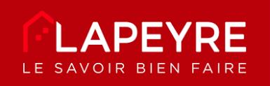 logolapeyre-385x123