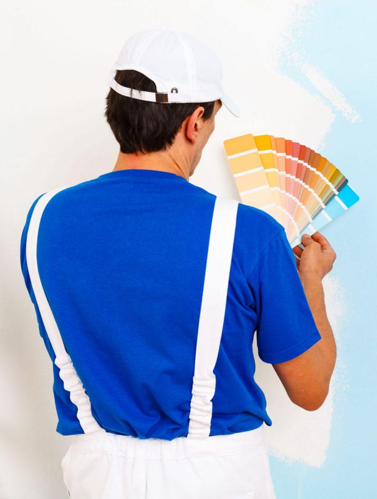 peinture et peintres toulon var paca